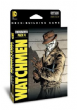 DC Comics Deck Building Game : Crossover Pack 4 : Watchmen
